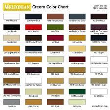 Terra Cotta Color Chart Davis Colors Colors Davis Colors Concrete Pebble