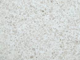 Terrazzo Kitchen Floor Terrazzo Tile Flooring All About Flooring Designs