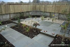 Small Picture Landscape Garden Design Gloucester izvipicom