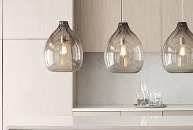 kitchen lighting ideas the lighting