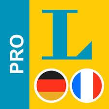 französisch deutsch übersetzung
