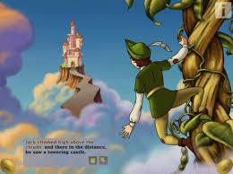 5 Amazing Ipad E Books For Kids Cnet