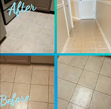Kitchen Floor Grout Cleaner Best Kitchen Floor Cleaner Our Services The Maids In Denver Best