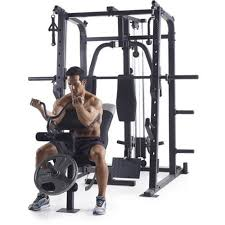 Weider Pro 8500 Exercise Chart Buy Weider Gym Pro 8500 We 15962 Online At Best Price In Uae