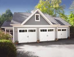 10 ft garage door121 best Clopay Steel Carriage House Garage Doors images on