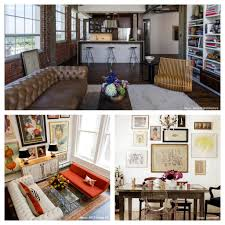 Small Picture Home Dcor Styles Mixing Design Styles The Dos and Donts