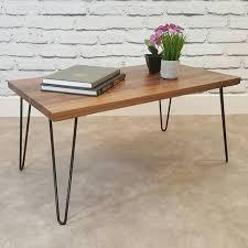 office furniture legs. 4Pcs Black Iron Table Desk Leg Office Legs Home Accessories For DIY  Handcrafts Furniture Office Furniture Legs