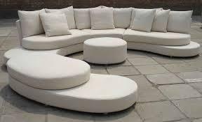 affordable modern furniture dallas. Furniture: Beautiful Ideas Affordable Modern Furniture In Miami Toronto Dallas Los Angeles Canada From M