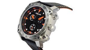 best men s watches under 1000 see also