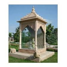 indian temple designs for home. best design of small mandir at home contemporary - interior . indian temple designs for