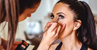 very easy asian eye makeup tips you can utilize daily makeup tutorial for beginners