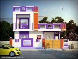 Gallery of Color Combination House Painting With Colours Combinations For  Pictures 2017 Collection Home Interior Colour Schemes