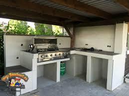 Awesome Outdoorküche 42