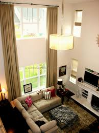 home design kirklands hours home decorators locations home