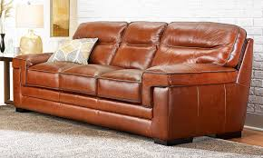 top grain vs full grain leather sofa 100 top grain leather sofa leather power reclining sofa best leather sofa brands abbyson living modular sectional