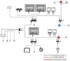 panbo the marine electronics hub impedance driven nmea 2000 simrad simnet diagram noise filter jpg