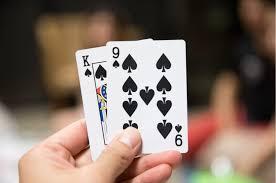 Image result for Mengenal Permainan Blackjack Dan Juga Peraturannya