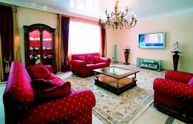 Red And Blue Living Room White Living Room Design Ideas Decobizz Grey And Red Living Room