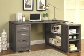 wooden office desks. Surprising Exclusive Ideas Executive Home Office Furniture With Wooden Desks D