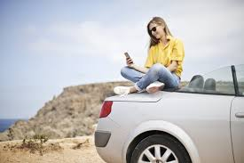 auto insurance quotes the easy way