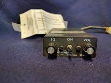 sigtronics intercom sigtronics spa 600 intercom