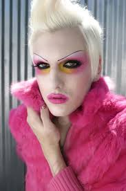 Find deals on jefree star cosmetics in beauty on amazon. 21 Photos Of Jeffree Star During His Myspace Days Revelist