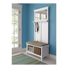 entry way furniture. Entry Way Furniture
