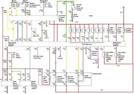 wiring diagram questions wiring image wiring diagram electrical wiring questions electrical auto wiring diagram schematic on wiring diagram questions