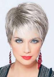 Short Hair Style For Woman new short hairstyles for women hair style and color for woman 2305 by wearticles.com