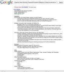 Recruitment Cv Some More Ideas For Your Cv