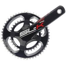 Fsa Sl K Light Bb30 Amazon Com Sl Klightabsevo386crankset34 50t 170w Obb