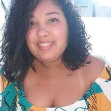 Priscilla Lima - Home   Facebook