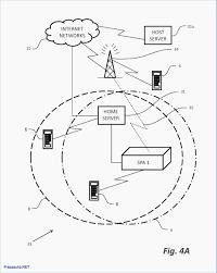 Pretty la spas wiring diagram gallery wiring diagram ideas