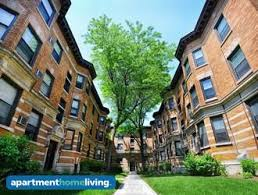 1 bedroom apartments in chicago il. 1 bedroom $1,675. the maynard at elaine place apartments in chicago il 6