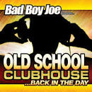 Old School Clubhouse... Back In the Day