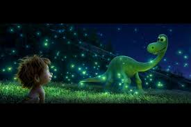 Small Picture THE GOOD DINOSAUR Activity Sheets and Coloring Pages This Fairy