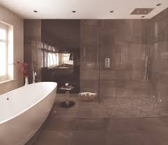 innovative stepping stones bathroom floor tiles from british ceramic tiles at