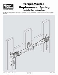 liftmaster garage door opener installation new 43 lovely garage door opener installation instructions pics of liftmaster