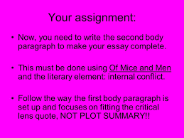 the critical lens essay what is it why does it matter how will i 17 your
