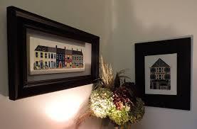 Ivan Wolfe - picture framer - Home   Facebook