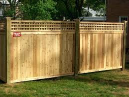 building a fence cost privacy fences fence ideas and fence on cost of building a fence or how diy wood fence cost