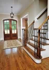 entryway lighting ideas. Entryway Light Fixtures Home Lighting Design Ideas E
