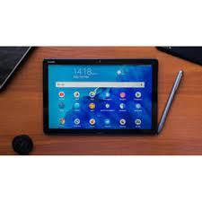Máy tính bảng Huawei MediaPad M5 Lite 10 inch Bản Quốc tế | Bảo hành 12  tháng | 4G + Nghe gọi, chơi Game nặng mượt chính hãng 5,550,000đ