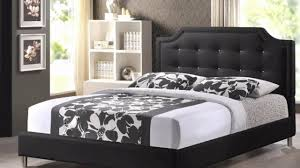 Bed Designs Catalogue 2018 Bed Designs 2018 Latest Bedroom Furniture Design Catalogue Current Fashion