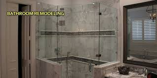 dallas bathroom remodel. Bathroom Remodeling Plano Dallas Remodel