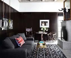 Download Living Room Carpet Ideas