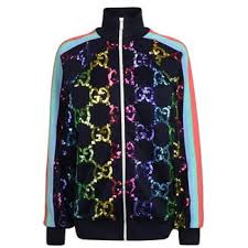 <b>Womens</b> Designer <b>Hoodies</b> & Sweatshirts | Designer Sweaters ...