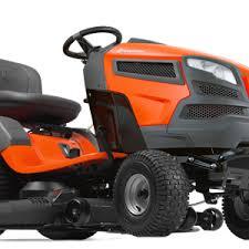 husqvarna garden tractor attachments. Husqvarna TS242 Garden Tractor Attachments N