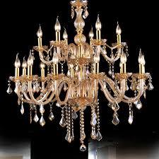 chandelier chandeliers modern chandelier on font crystal font lighting font chandelier font amber