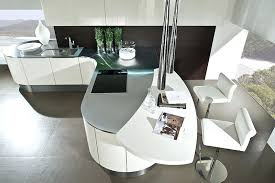 modern curved kitchen island. Curved Kitchen Islands Modern Island Design S .